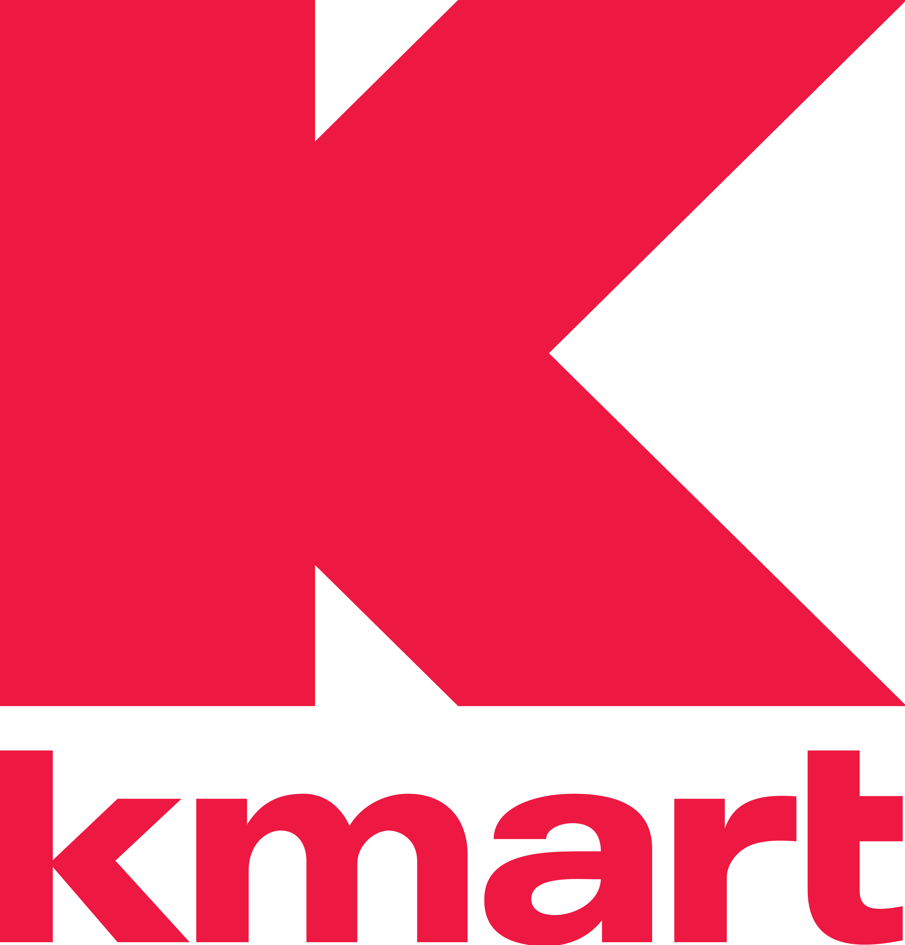 kmart sears essay Searching for sears holdings essays find free sears holdings essays, term papers, research papers, book reports, essay topics, college essays, argumentative essays.